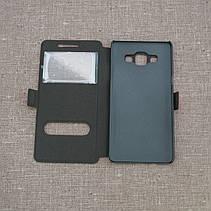 Чехол Book-case Smart Samsung A5, фото 3