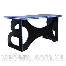 Стол для учебных заведений Barsky HG-04 LED, фото 2