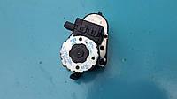 Шаговый двигатель сервопривод моторчик заслонки печки бмв е39 bmw e39 8363796 83637969 5399533380, фото 1