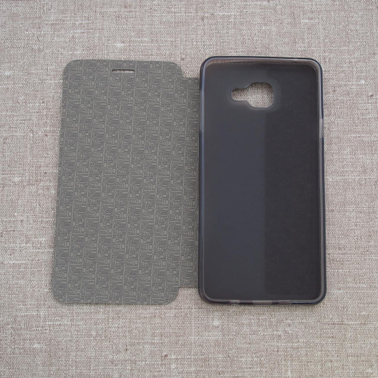 Mofi Samsung Galaxy A7 (A750) 2018