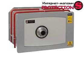 Купити сейф Тернопіль | pro-s.com.ua