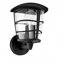 Уличный светильник бра EGLO 93097 Aloria