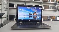 Ноутбук HP Pavilion x360 13-A317CL