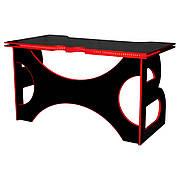 Стол для учебных заведений Barsky HG-05 LED