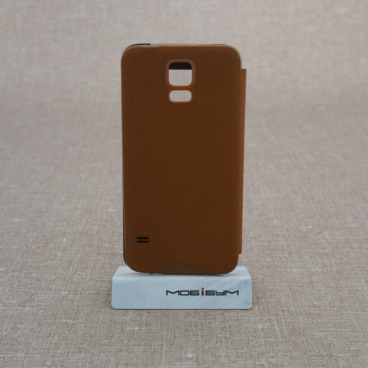 ROCK Shuttle Samsung Galaxy S5 Для телефона Rock