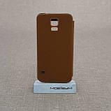 Чехол ROCK Shuttle Samsung Galaxy S5 EAN/UPC: 6950290663482, фото 2