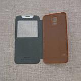 Чехол ROCK Shuttle Samsung Galaxy S5 EAN/UPC: 6950290663482, фото 4