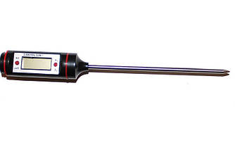 Термометр для духовки и продуктов Empire EM-8672