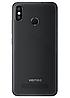 Vernee T3 Pro 3/16 Gb black, фото 3