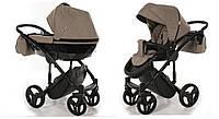 Детская универсальная коляска 2 в 1 Junama Diamond 04, фото 1