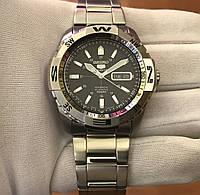 Часы Seiko SNZJ05J1 5 Automatic -MADE IN JAPAN-, фото 1