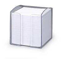 Подставка с бумагой для заметок TREND DURABLE 70168240