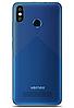 Vernee T3 Pro 3/16 Gb blue, фото 3