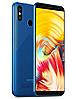 Vernee T3 Pro 3/16 Gb blue, фото 4