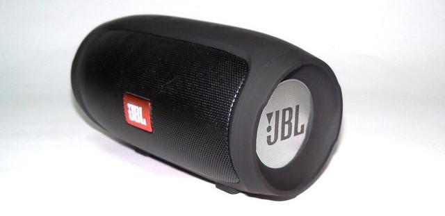 Портативная Bluetooth колонка JBL E3 mini