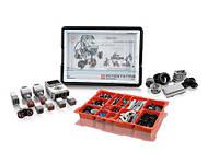 LEGO Mindstorms Education EV3 (45544)