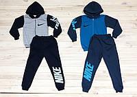 Детский спортивный костюм 128-140!!!
