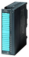 6ES7331-1KF02-0AB0, 6ES7 331-1KF02-0AB0 SM331 SIEMENS модуль аналогового ввода