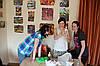 Фото-отчёт курса шарнирной куклы Кучеренкр Анны, состоявшегося 18.06.2012г.