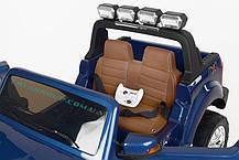 Копия Копия Детский электромобиль Ford Ranger 2018, фото 2