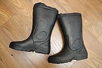 Обувь для охоты и рыбалки в Хмельницком. Сравнить цены 18a54e14624f4
