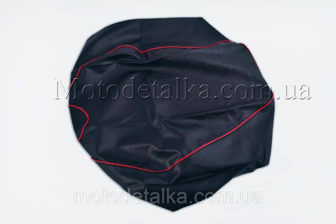 Чехол сиденья Honda DIO AF18 IGR