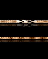 Браслет плетение Бисмарк(3.0)