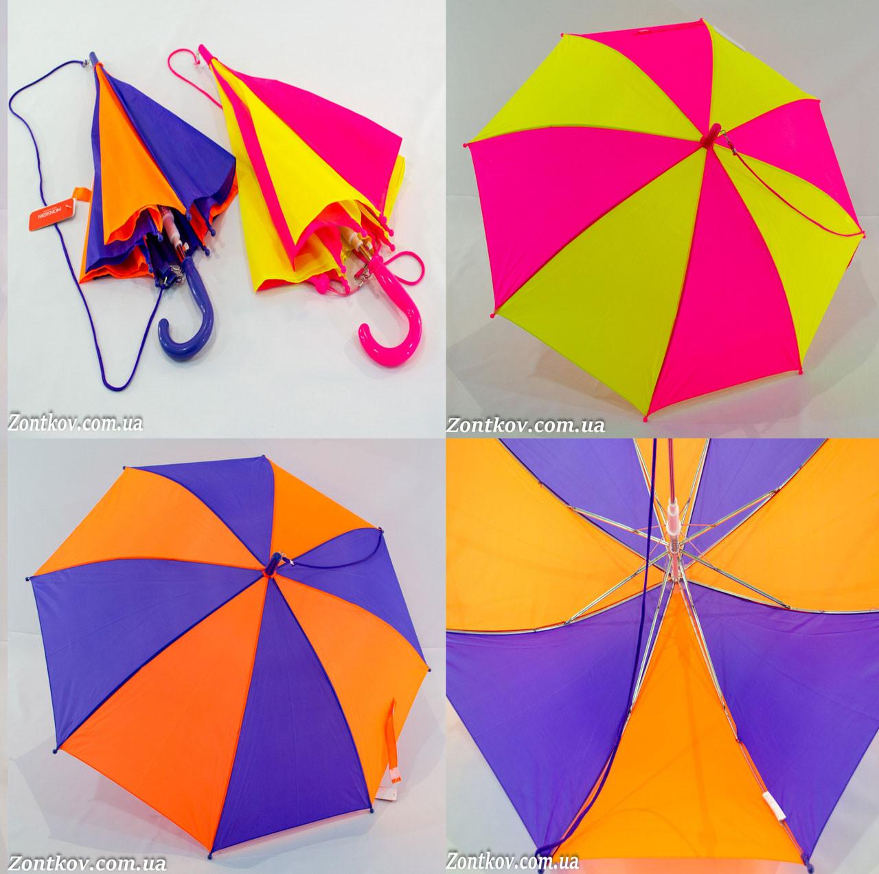 """Дитячий парасольку оптом сектор на 5-8 років від фірми """"Monsoon""""."""