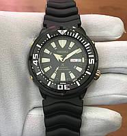Seiko Prospex Automatic Diver-SRP641K1, фото 1