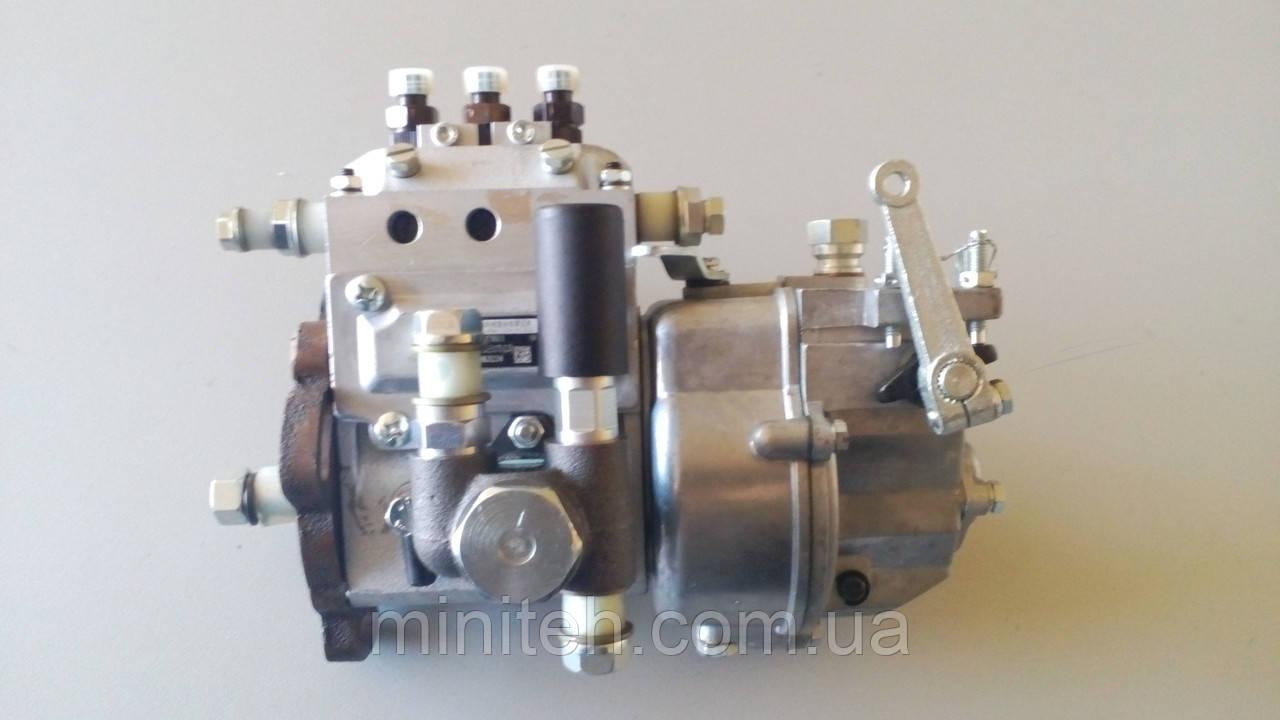 Насос топливный КМ 385