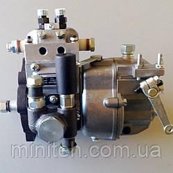 Насос топливный ХТ 220-240 (TY-290/295)