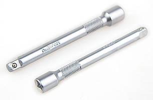 Удлинитель Alloid 1/4 100 мм У-24100 (10)