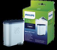 Philips Saeco AquaClean CA6903/10 для очистки воды и против накипи в кофемашине