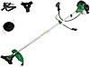 Бензокоса Тайга 6700 п/п (1 диск / 1 бабина)