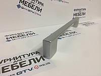 Ручка 96-128mm BERGAMA Матовый Хром, фото 1