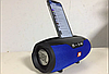 Колонка с радио  E14+ Bluetooth USB 4 динамика подставка для телефона  ( Реплика ), фото 9
