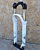 Rock Shox Recon Silver TK Solo air Disc, фото 4