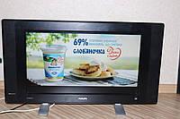 Телевизор Philips 26PF3321