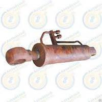 Гидроцилиндр ковша погрусчика ТО-30 Гц 125. 56Х 400. 11
