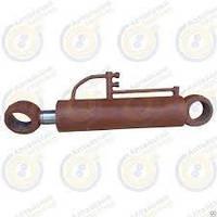Гидроцилиндр стрелы погрузчик ЗТМ-216 , Гц 125.63 х630.11