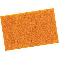 Скотч-брайт Смирдекс жёлтый., фото 1