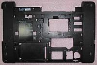 Низ корпуса (корыто, bottom) HP ProBook 450 G1, 455 G1