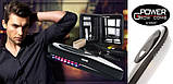 Лазерная расческа Power Grow Comb, фото 2