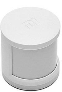 Датчик движения Xiaomi Move Detector