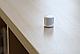 Датчик движения Xiaomi Move Detector, фото 3