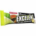 Протеиновый батончик Excelent Protein bar (40 г) Nutrend, фото 3