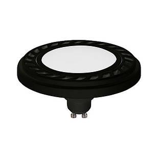 Світлодіодна лампа ES111 LED Diffuser Black 9342 Nowodvorski