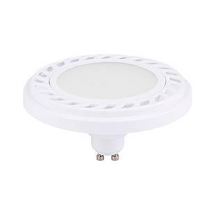Світлодіодна лампа ES111 LED Diffuser White 9344 Nowodvorski