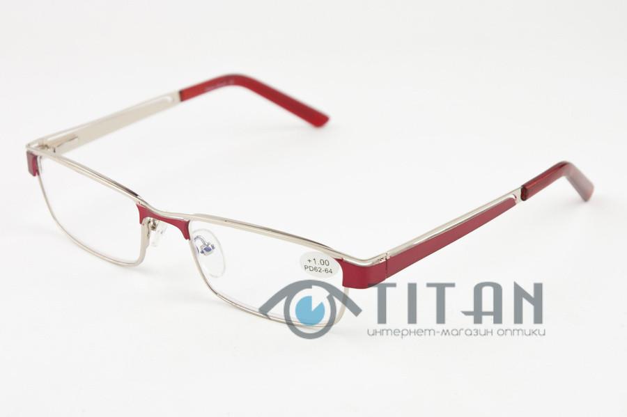 Очки для зрения 1021