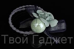 ОПТ/Розница Резинка дизайнерская